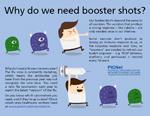 BoosterShots