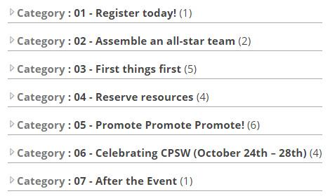 CPSI_planning_list