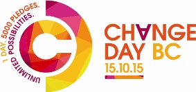 Change-Day-2015-Logo-sm