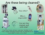 CleaningInstruments