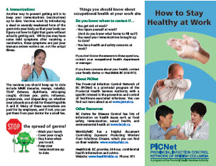 HealthyAtWork_Brochure_thumb