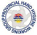 PHHWG logo