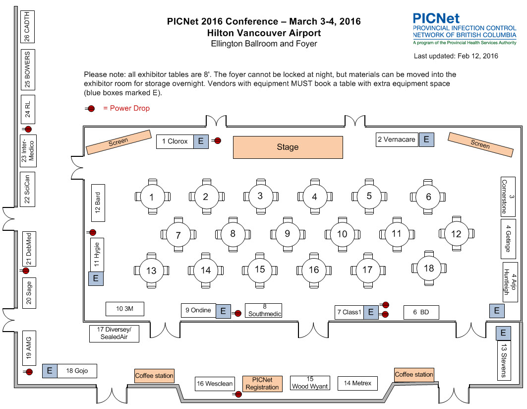 PICNet_2016_Floorplan