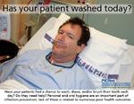PatientHygiene