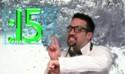 VIDEOmt sinai 5