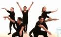 VIDEOphsa dance
