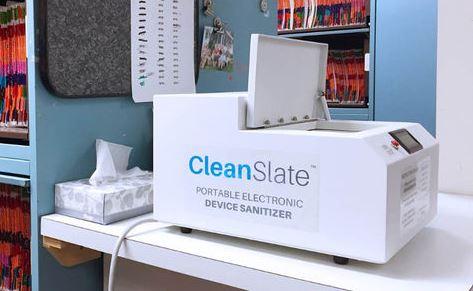 cleanslate1
